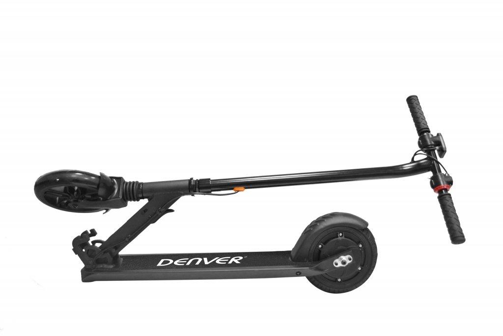 Denver SCO-80100