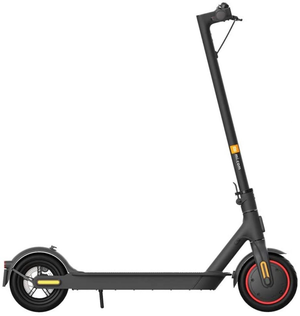 Xiaomi Pro2 Electric Scooter