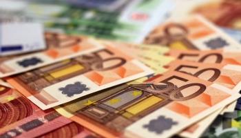 Bonus 500 euro Monopattino Elettrico: ecco come funziona e chi può richiederlo