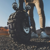 Cecotec Bongo Serie Z Off Road: recensione del fuoristrada dei monopattini elettrici