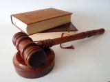 Monopattino Elettrico Normativa 2020: Conoscere la Legge per Non Prendere Multe