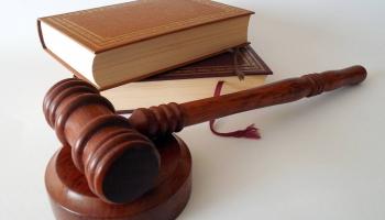 Monopattino Elettrico Normativa 2021: Conoscere la Legge per Non Prendere Multe